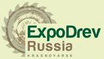 ЭКСПОДРЕВ 3 – 6 сентября