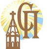 Сибирь православная 7 – 13 июня