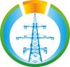 Сибирский энергетический форум 20 – 22 ноября