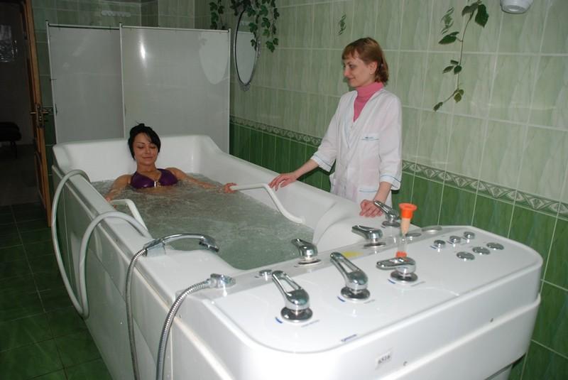 Санаторий Беларуси Похудеть.