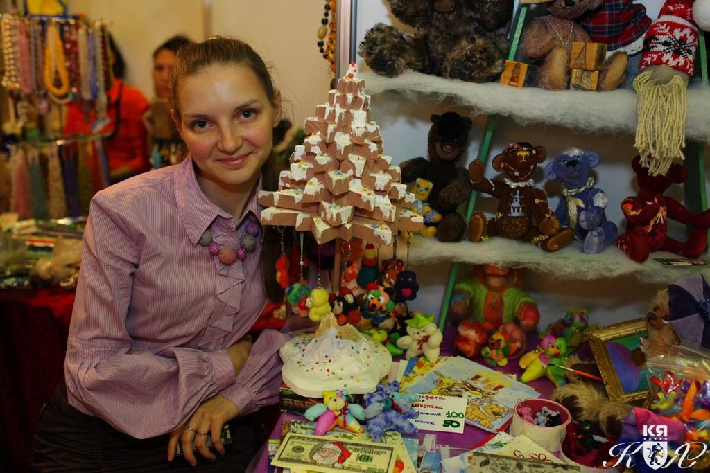 понять, фотоотчет о рождественских ярмарках официальных