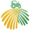 Агропромышленный форум Сибири 13 – 15 ноября