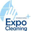 Выставка «ЭкспоКлининг» 4 – 6 апреля