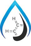 Нефть. Газ. Химия. 20 – 22 ноября