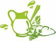 Краевая ярмарка свежих продуктов 10 – 13 апреля
