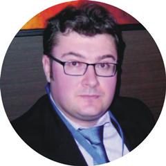 Седойкин Алексей Геннадьевич