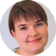 Зуева Татьяна Евгеньевна