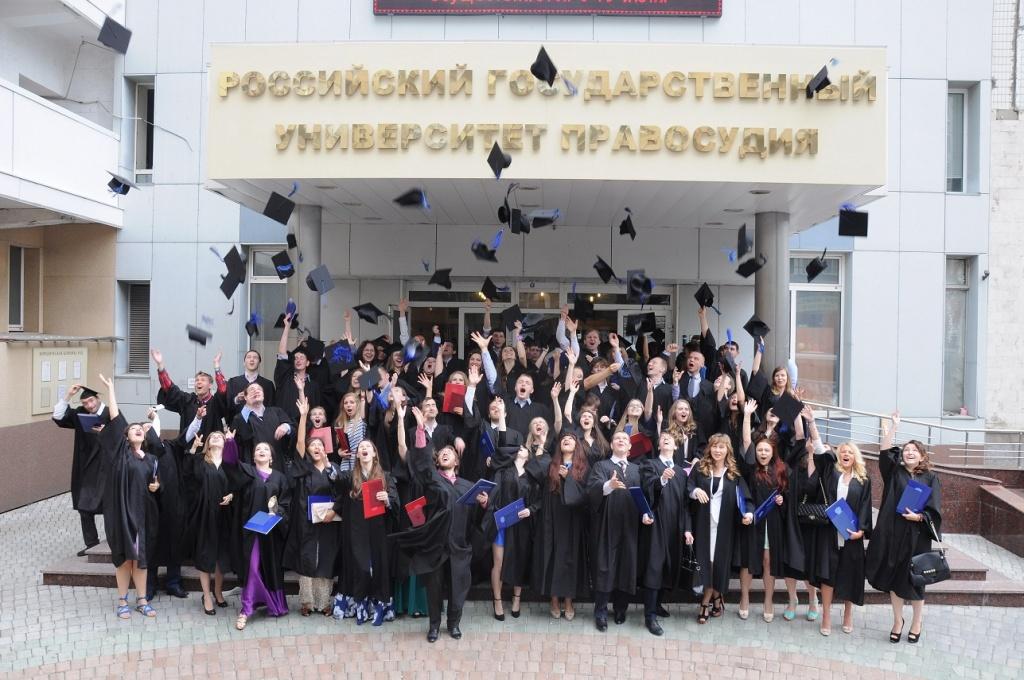 редких выставки в мвдц красноярск 2015 декабрь определить, как выбрать
