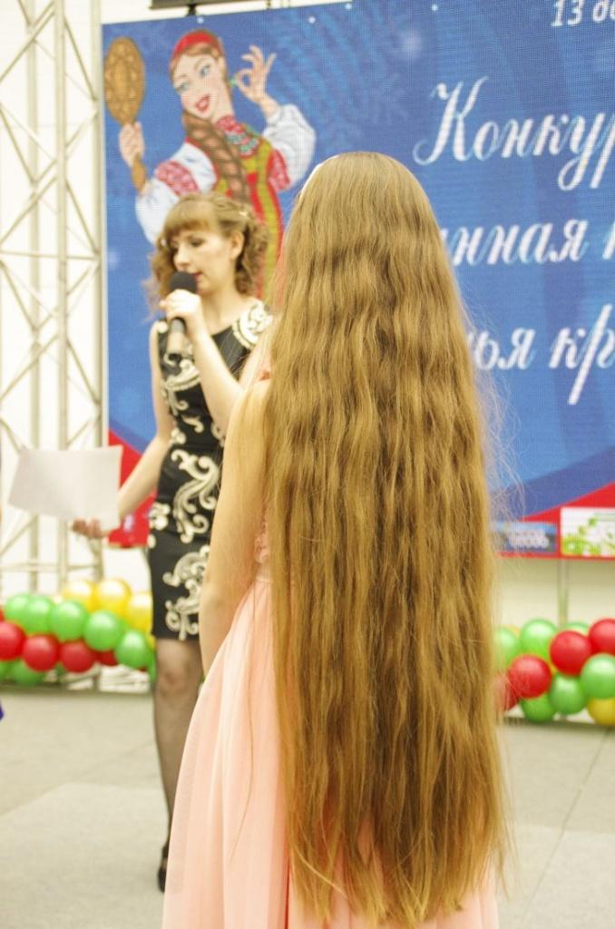 Конкурс русская коса девичья краса 2018 когда будет